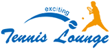 テニスラウンジ求人サイト(テニスインストラクター、フロントスタッフを募集中)